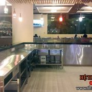 Setup-he-thong-bar-inox