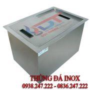 thung-da-inox