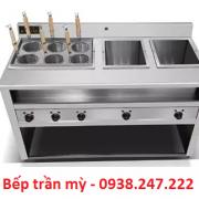 bep-tran-my-cong-nghiep